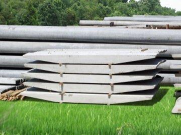 Завод бетон нова раствор строительный состав