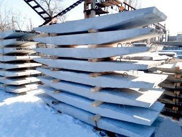Завод бетон нова раствор готовый цементный марка 50